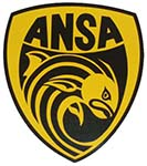 ANSAsticker21 150h