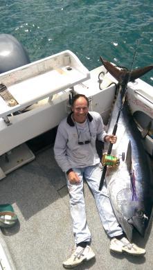 pauls-tuna-5