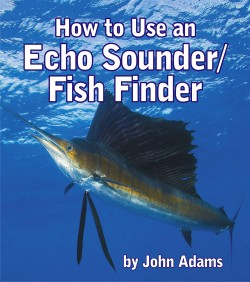 How to Use an Echo Sounder/Fish Finder